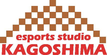 esuports studio KAGOSHIMA